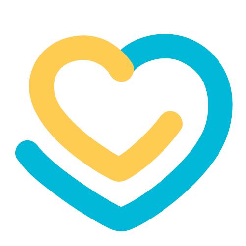 Pomáháme Hodonínu růst. Máme srdce PRO Hodonín.